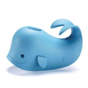 Skip Hop Moby Banyo Musluk Kapağı