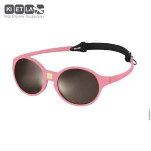 Kietla Jokakid's  Güneş Gözlüğü (4-6 Yaş) Pink