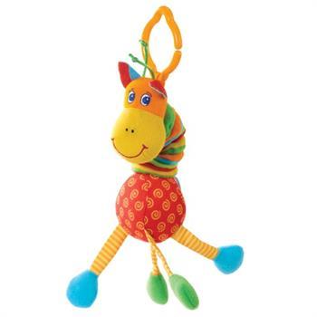 Tiny Love Çıngırak Titreyen Zürafa