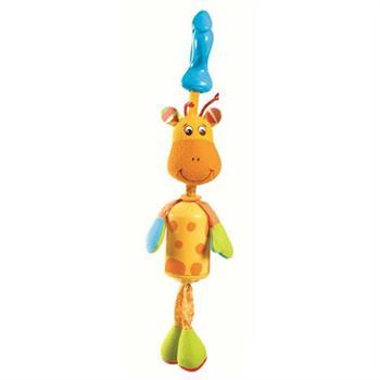 Tiny Love Çıngırak Zürafacık