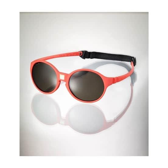 Kietla Jokakid's  Güneş Gözlüğü (4-6 Yaş) Coral