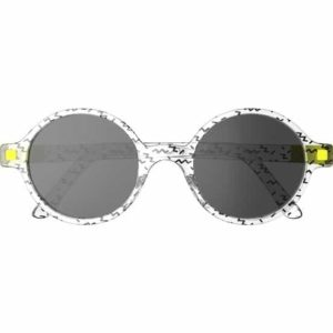 Kietla Rozz Çocuk Gözlüğü (6 - 9 Yaş) Sun Zigzag