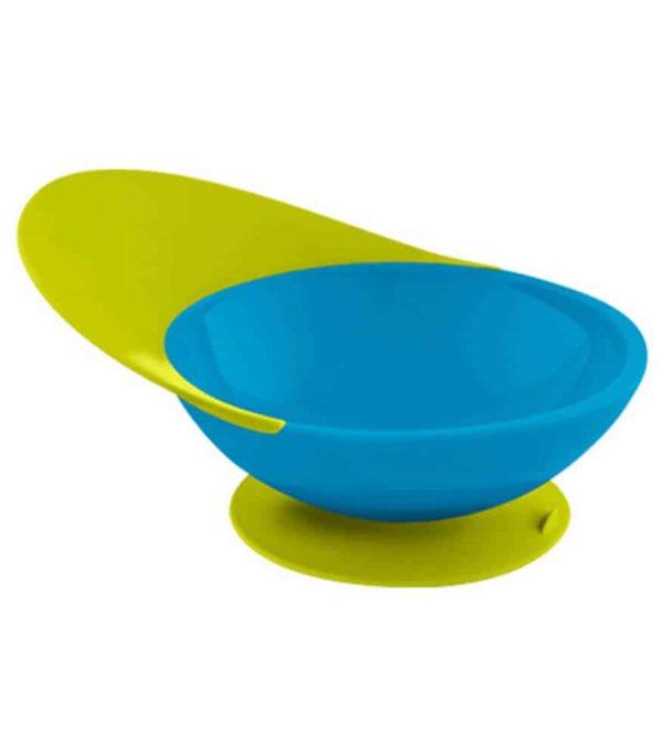 Boon Yakalayan Kase (Mavi/Yeşil)