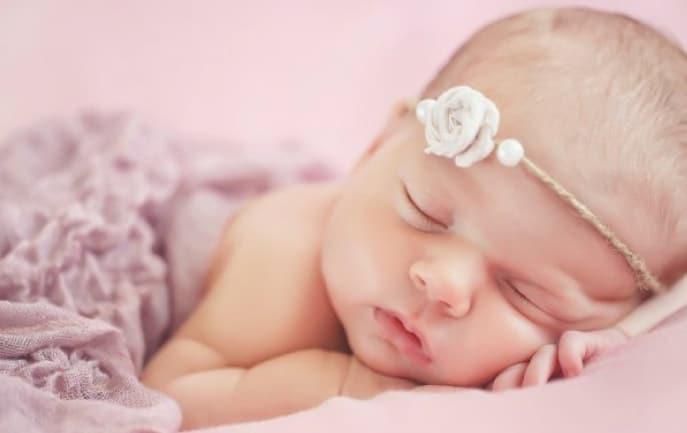 Değişik Bebek İsimleri