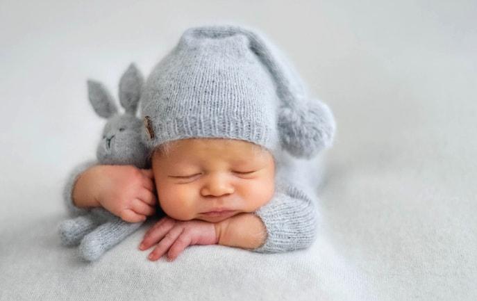 Erkek Bebek İsimleri  | En Güzel Erkek İsimleri 2020
