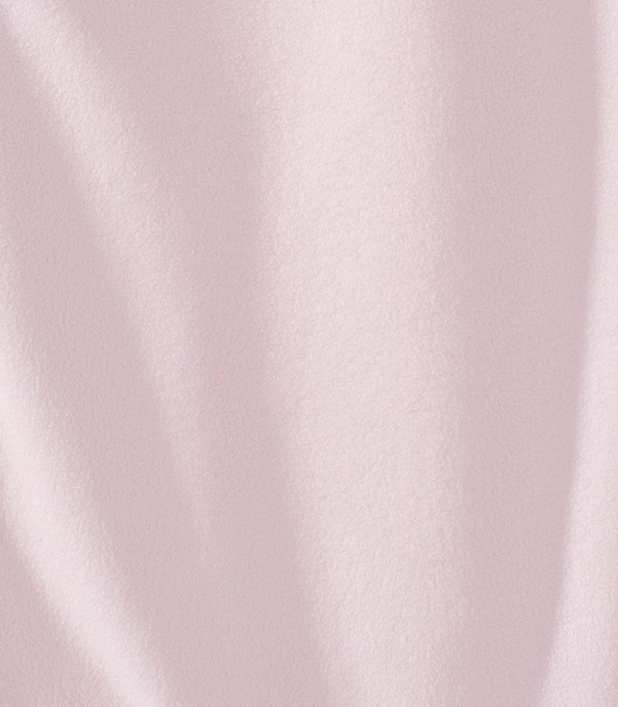 HALO® SleepSack® Ayaklı Polar Uyku Tulumu - Pembe Baykuş (18-24 Ay)