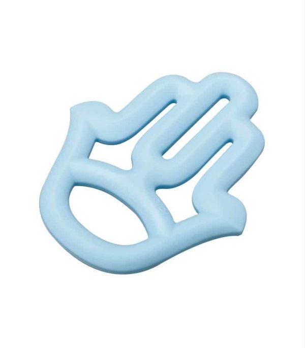 OiOi Annenin Eli (Mavi)