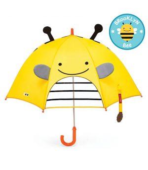 Skip Hop Zoo Şemsiye (Arı)