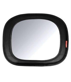 Skip Hop Style Araç İçi Güvenlik Aynası