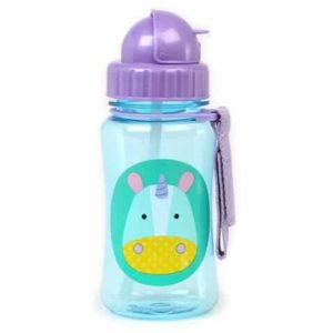 Skip Hop Zoo Pipetli Suluk (Unicorn)