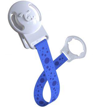 TwistShake Emzik Klips / Mavi