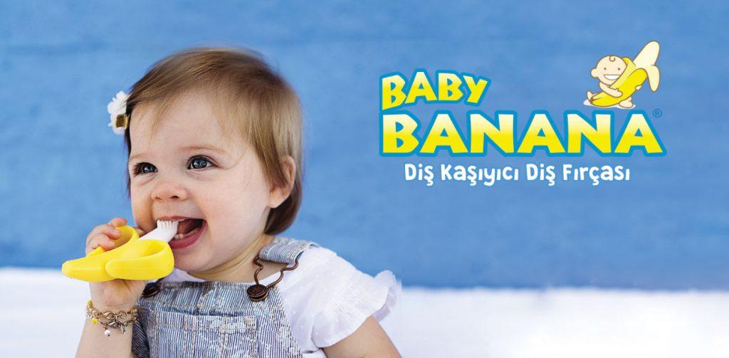 baby banana'nın özellikleri