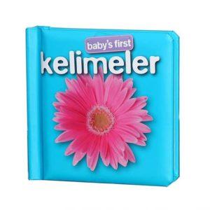 Baby's First Kelimeler