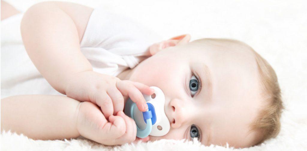bebek emzik çeşitleri