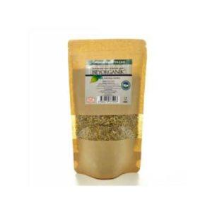 Beyorganik Organik Papatya Çayı 50 Gr Kraft Ambala