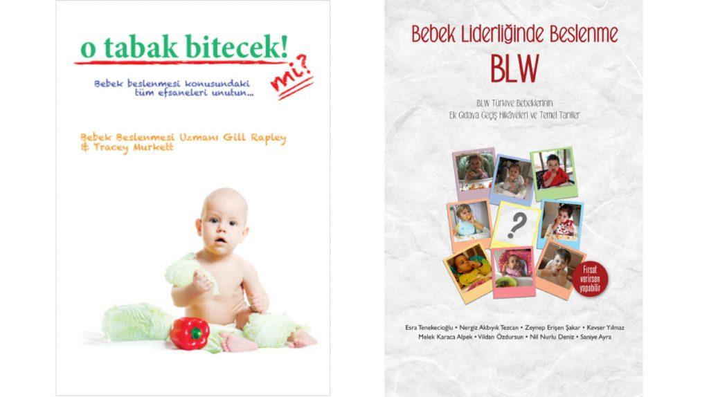 blw kitapları