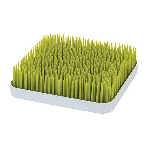 Boon Grass Biberon Kurutma