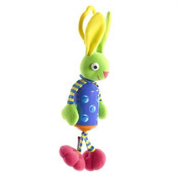 Tiny Love Çıngırak Tavşancık