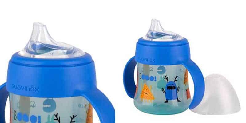 bebek suluk özellikleri