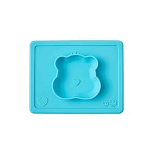 Ezpz Care Bears Bowl (Mavi)