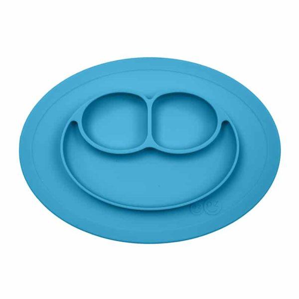 Ezpz Mini Mat (Mavi)