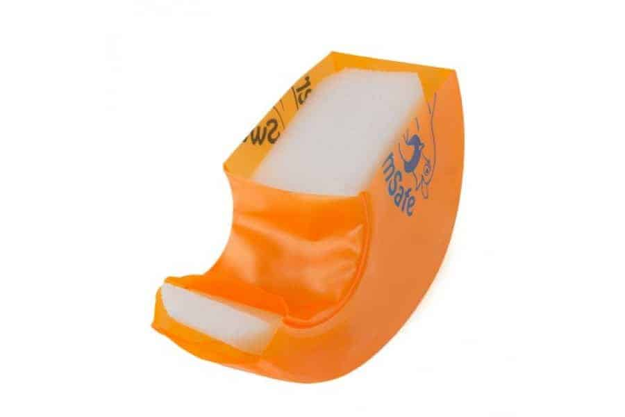 Flipper Swimsafe Kolluk (12ay - 6 Yaş)