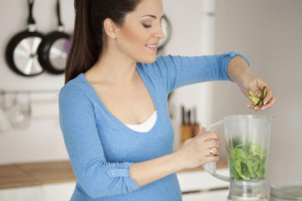 gebelikte folik asit kullanmak neden önemlidir
