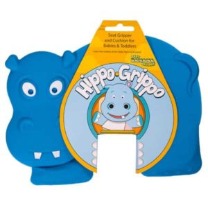 Hippo Grippo Sandalye Pedi