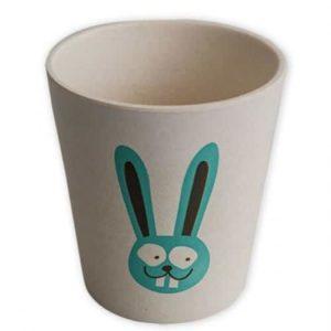 Jack N' Jill Banyo Saklama Bardağı Bunny