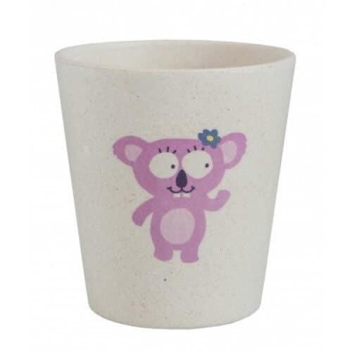 Jack N' Jill Banyo Saklama Bardağı Koala
