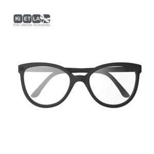 Kietla Buzz 6-9 YaşBlack Ekran Gözlüğü
