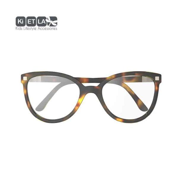 Kietla Buzz 6-9 Yaş EkailEkran Gözlüğü