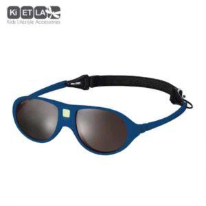 Kietla Jokala Güneş Gözlüğü 2-4 Yaş Royal Blue