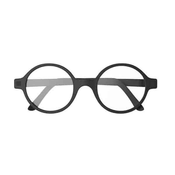 Kietla Rozz Screen 6-9 YaşBlack Ekran Gözlüğü