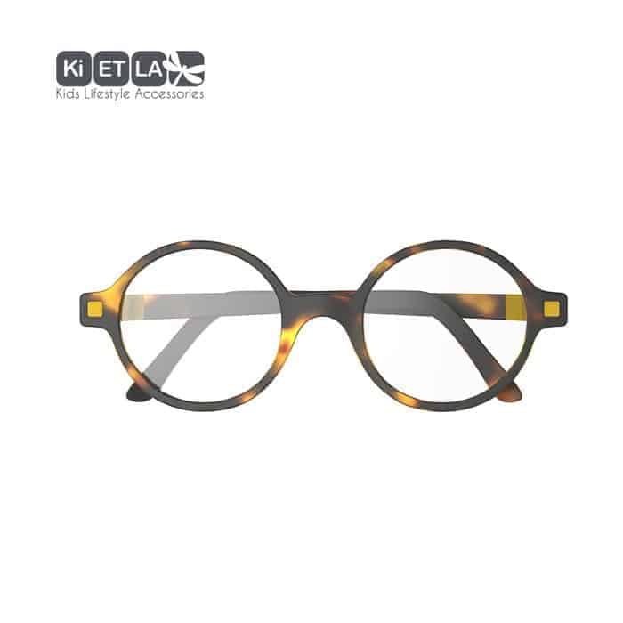 Kietla Rozz Screen Çocuk Gözlüğü (6 - 9 Yaş) Ekail