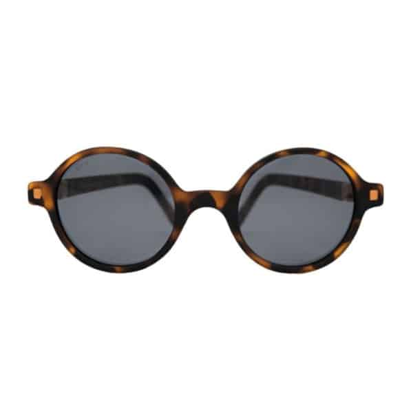 Kietla Rozz güneş gözlüğü ekail