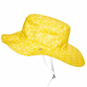 Kietla Şapka Cubic Sun