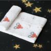 Momeasy Horoscope Müslin Örtü - Koç Burcu