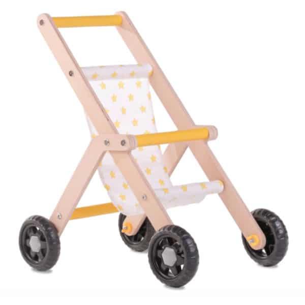 Mamatoyz Bebek Arabası