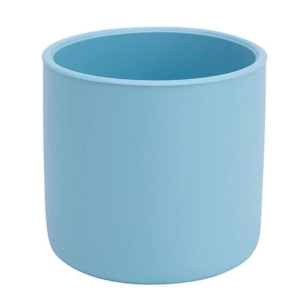 Oioi Bardak Mavi