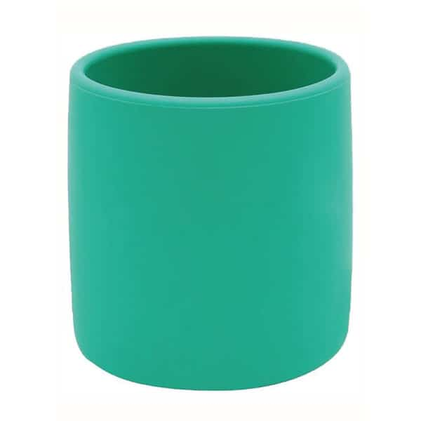 Oioi Bardak Yeşil