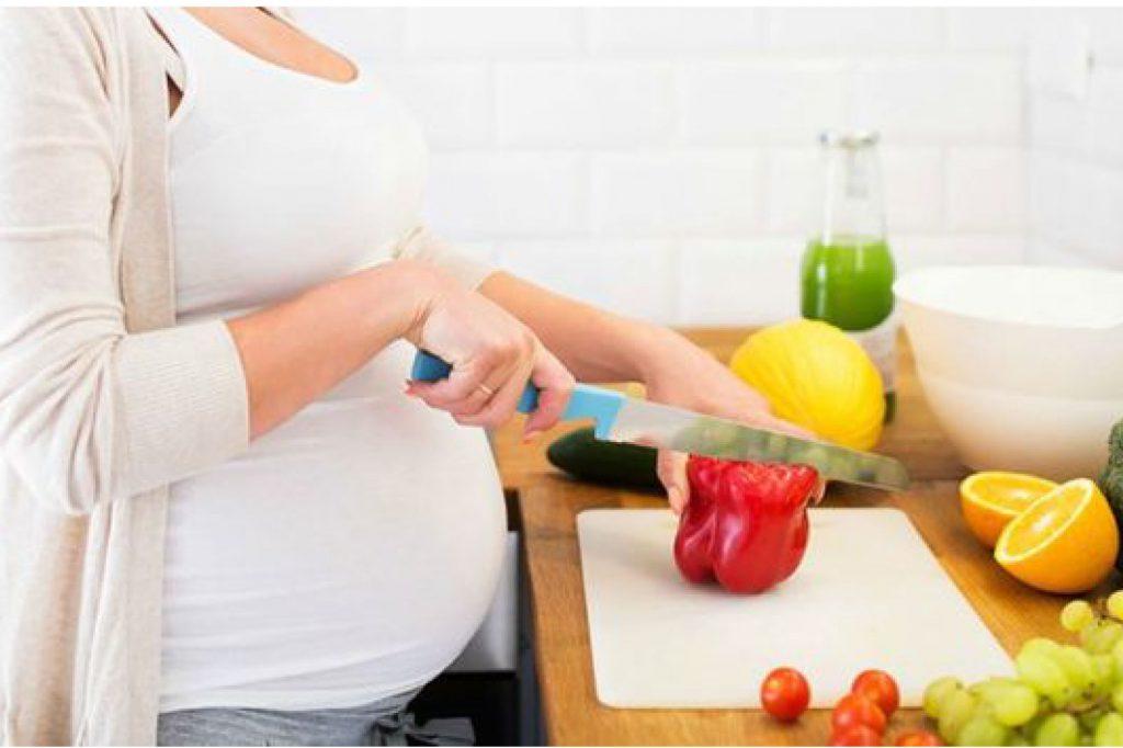 organik ürünleri seçmek sağlığı destekliyor