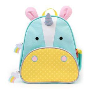 Skip Hop sırt çantası unicorn