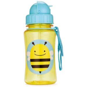 skip hop suluk arı
