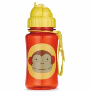 skip hop suluk maymun