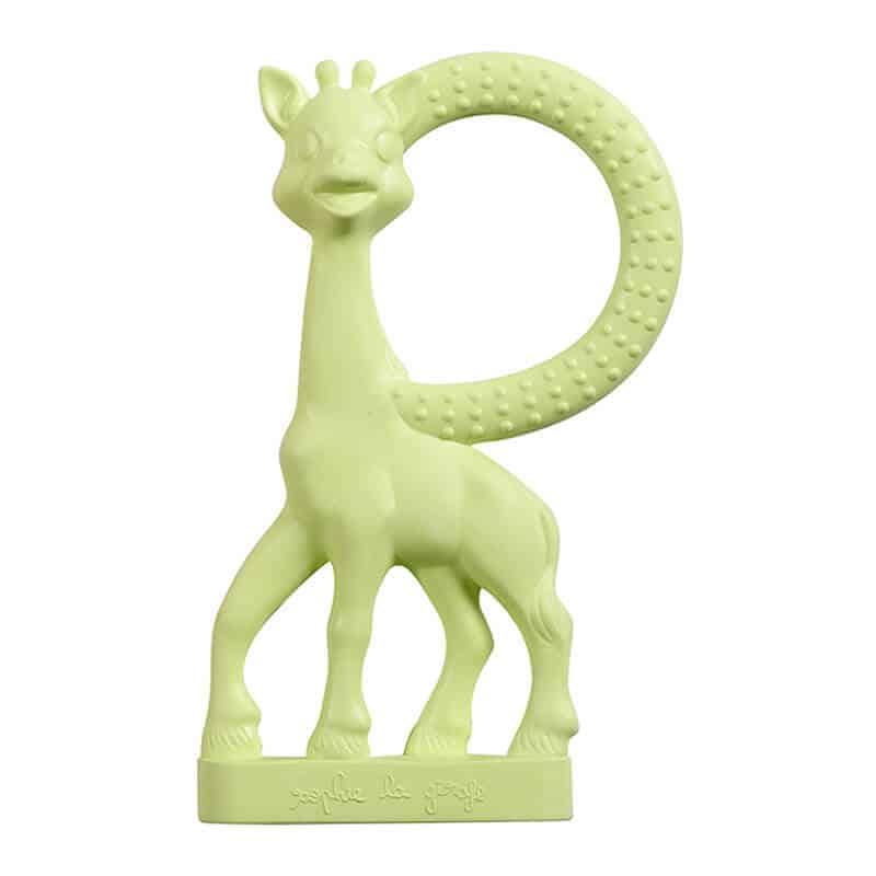 Sophie la Girafe Vanilya Diş Kaşıyıcı