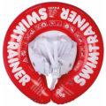 Fred's Swim Academy Yüzme Simidi
