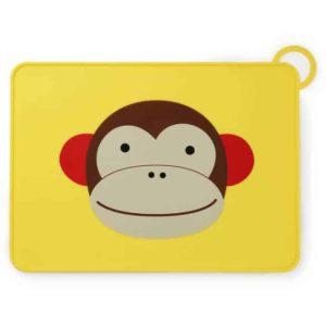 Skip Hop Amerikan Servis(Maymun)