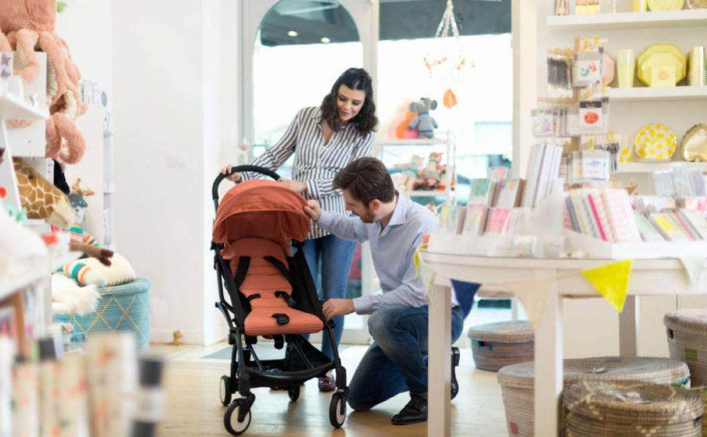 Bebek Arabası Tavsiyesi Güncel Öneriler