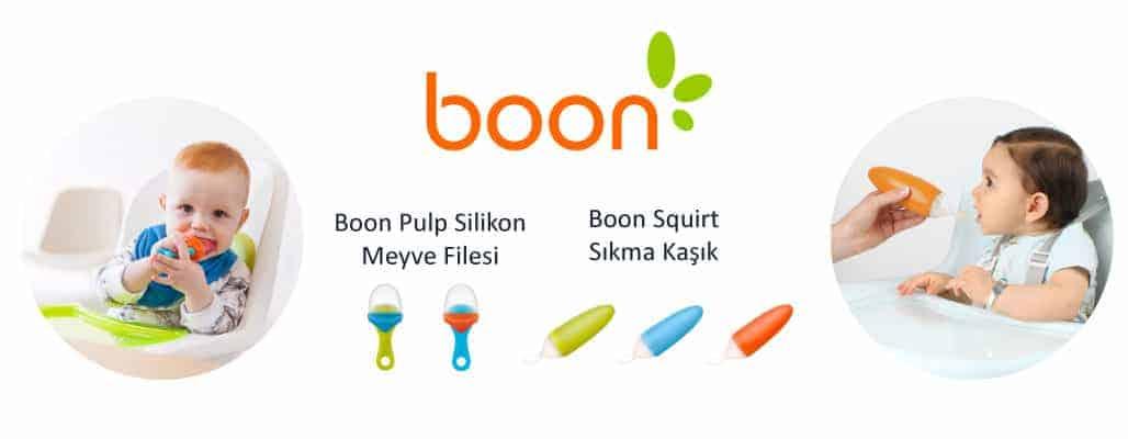 boon-banner